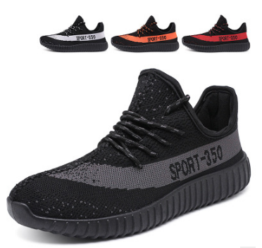 a3e94a65cac Wholesale Fashion Yeezy 350 Sports Running Shoes Unisex and Kids Sneaker