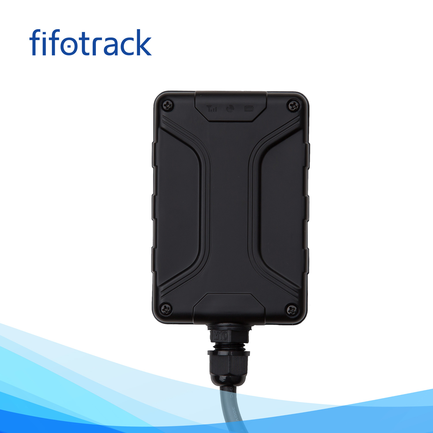 China Acc Detection GPS Vehicle Tracker China GPS Tracker Vehicle