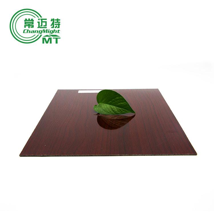 Plastic Laminated Sheet Sheets Of Formica Decorative Laminate