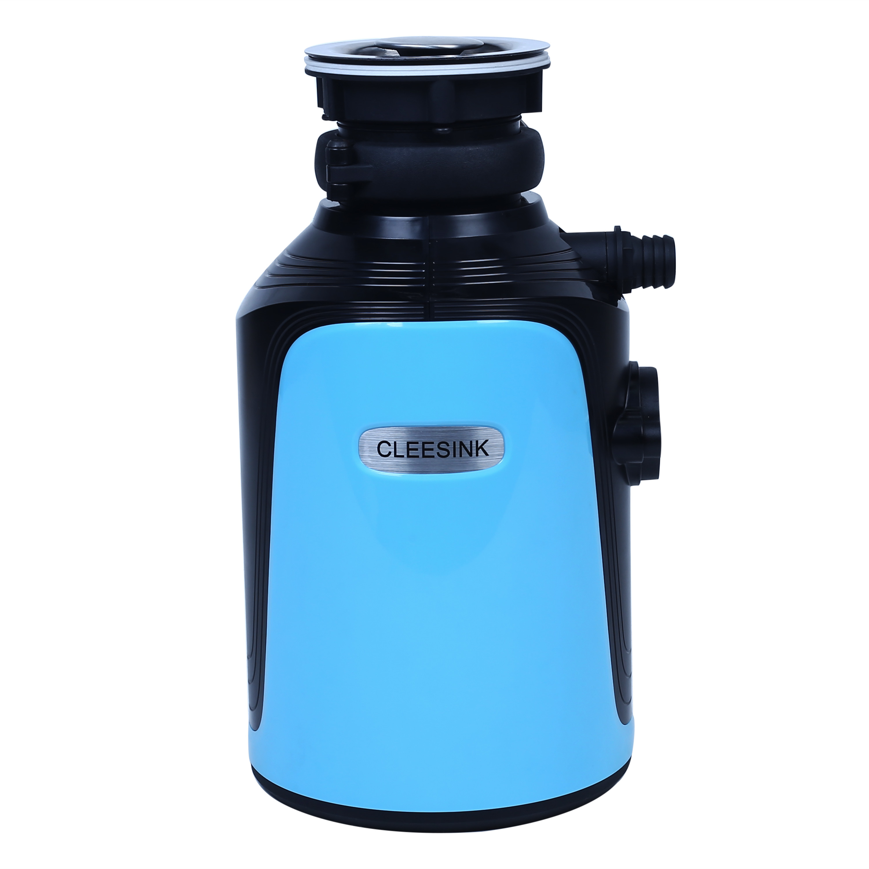 China Hot Sale Food Waste Disposer Cleesink Photos & Pictures - Made ...