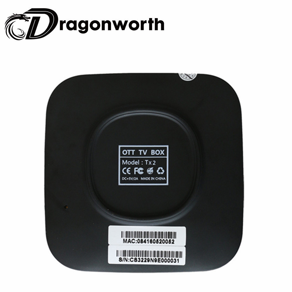 [Hot Item] Tx2 R2 Rk3229 Firmware Update Amlogic Rk3329 Android 2019 Best  Android HD Video Android 9 1 Smart Media Player Octa Core TV Box