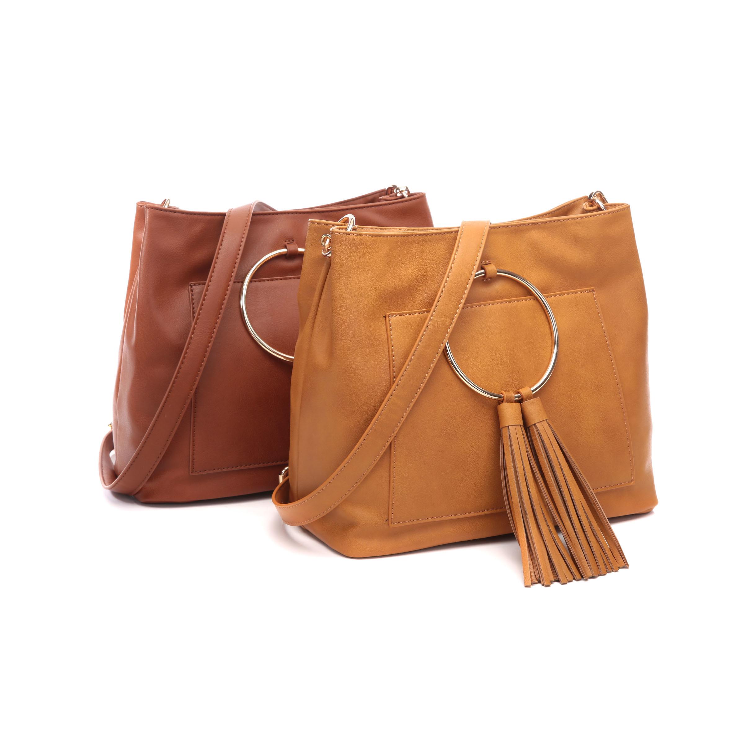 9684722756f5 China New Women Bags Ladies Famous Casual Tote Bag Elegant PU Leather Bag  Designer High Quality Handbag - China Tote Bag Leather