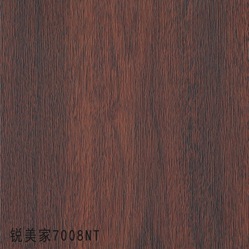 China Building Material Kitchen Cabinet Table Top Door Skin Hpl