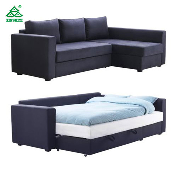 China Hotel Sleeper Sofa, Folding Sofa Bed, Living Room