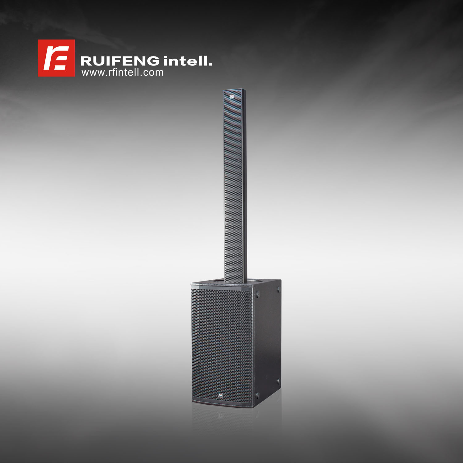 China Sound System For Conference Room, Sound System For Conference Room  Manufacturers, Suppliers, Price | Made-in-China com