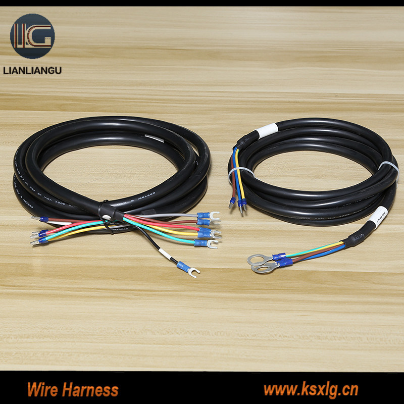 wire harness assembly price, china wire harness assembly price