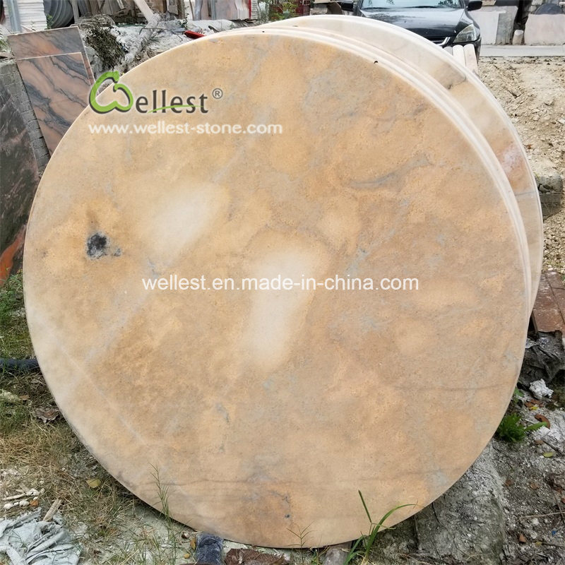 China Stone Top Dining Table Set Marble Round Custom Made Tables Perth China Dining Table White Marble Round Table Tops