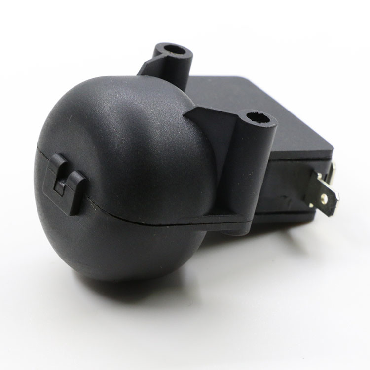 China Dump Switch Tip-Over Protection Switches Electrical Switches