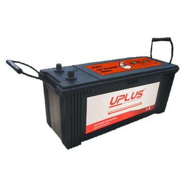 China 63530 High Capacity Auto Battery Car Battery Truck Battery
