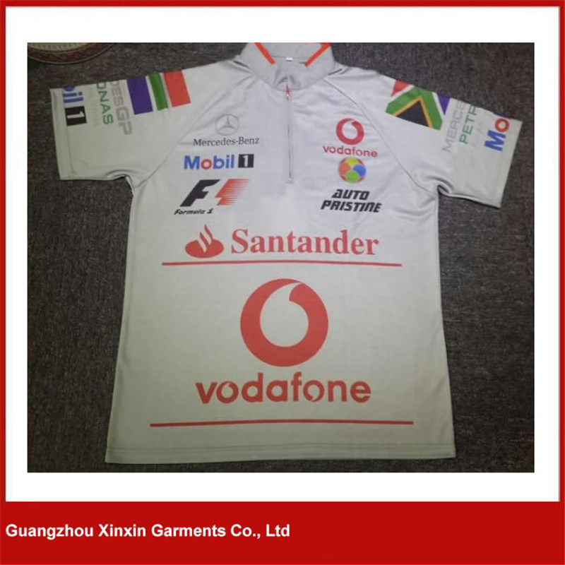 2023f4c2a China Custom Made Sublimation Printing Polyester T Shirts (R135 ...