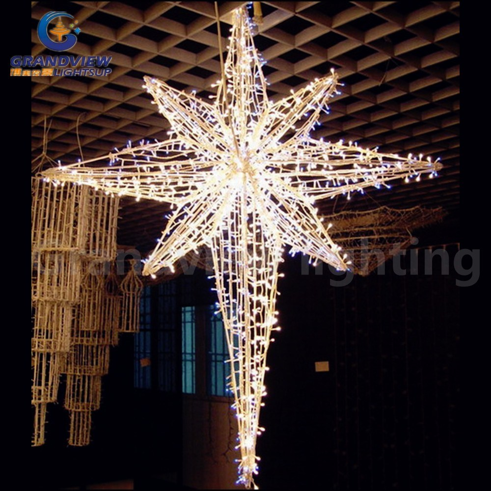 China outdoor decoration christmas ornament led string