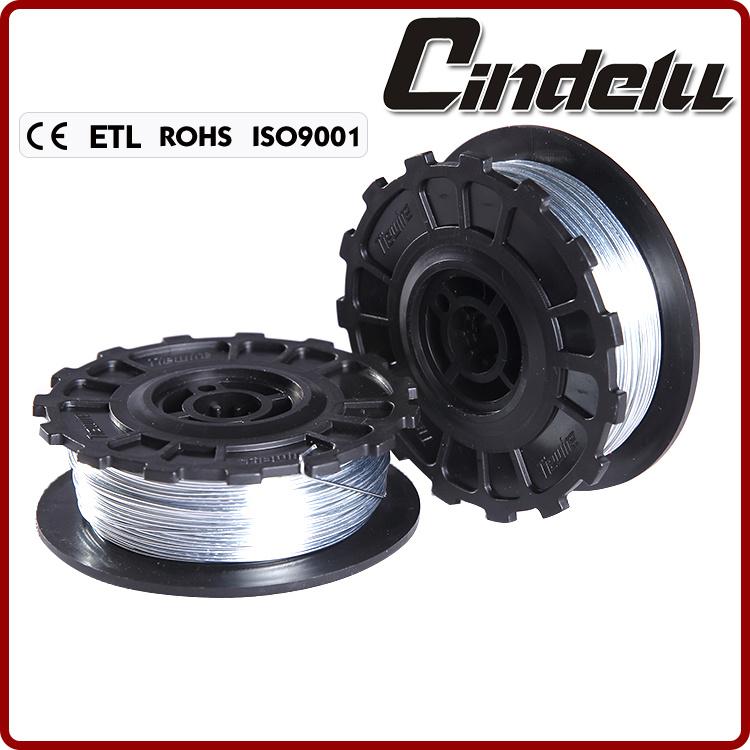 China Rebar Tier Wire Coil - Galvanized - China Rebar Tying Wire ...