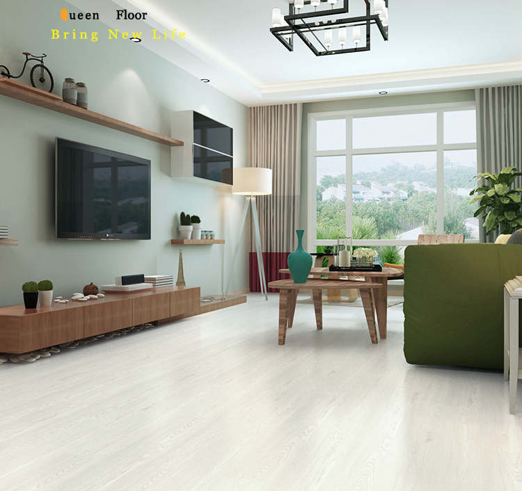 China Laminate Laminated Floor 2mm