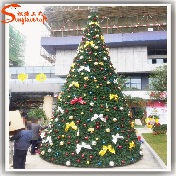 Wholesale Christmas Tree Decoration - Buy Reliable Christmas Tree Decoration from Christmas Tree Decoration Wholesalers On Made-in-China.com