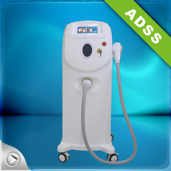Big Spot 808nm Diode Laser Hair Removal pictures & photos