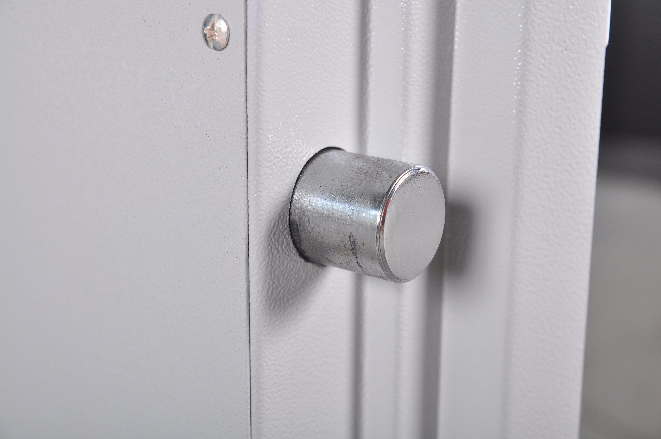 digital office door handle locks. Digital Office Door Handle Locks. Hotel Home Use Lock Big Money Safe Box Locks R