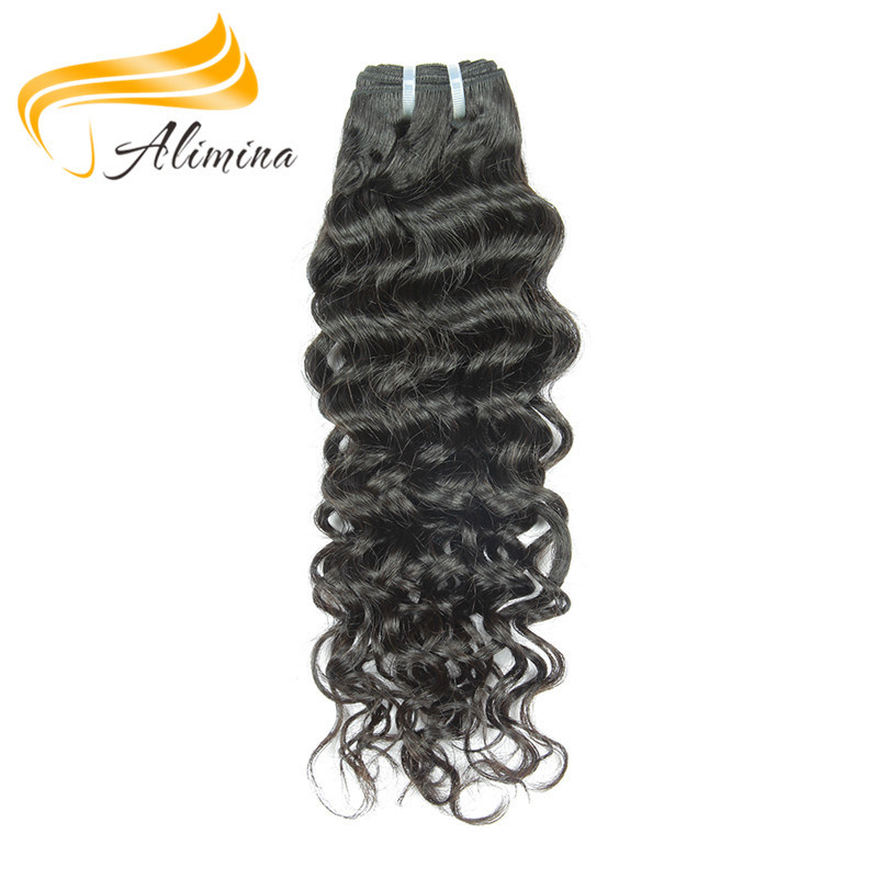 China Virgin Hair Weave Kinky Curly 10 40inch Human Hair Extensions