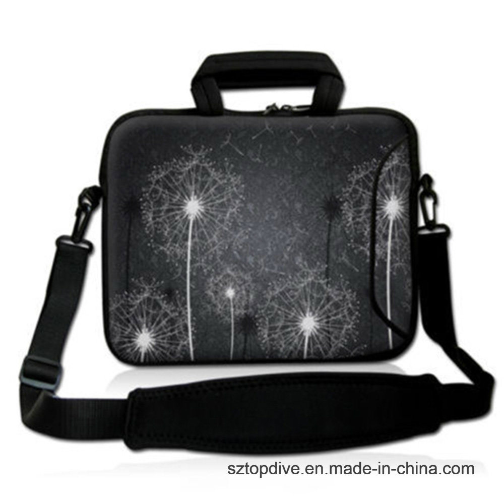 a45e3f18ed75 Cheap Good Quality Laptop Bag- Fenix Toulouse Handball