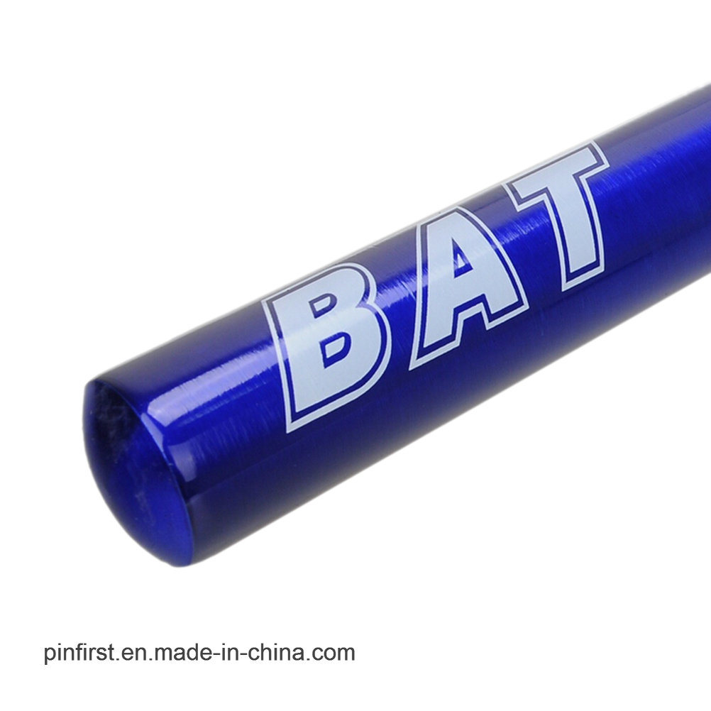 High Quality Baseball Bat Outdoor Sports Equipment Aluminium Alloy Baseball Bat pictures & photos