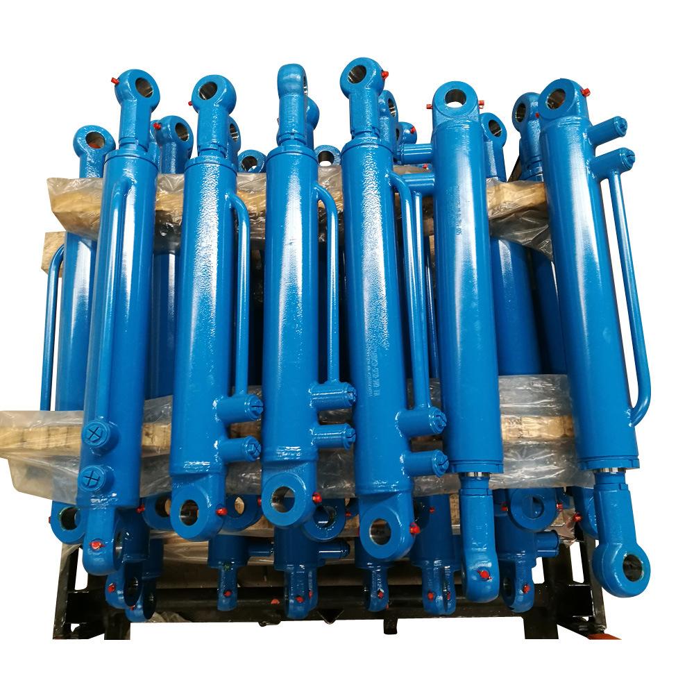 Power Brake Booster Vacuum Valve URO Parts 11611440135