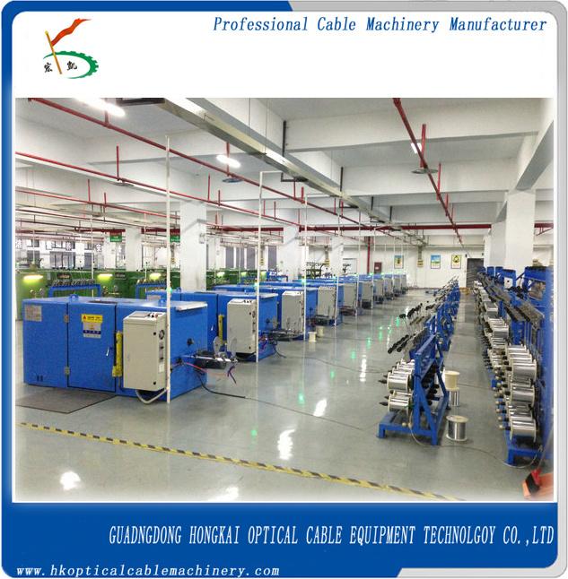 China High-Speed Bare Copper Wire/Copper Clad Steel/Copper Clad Al ...