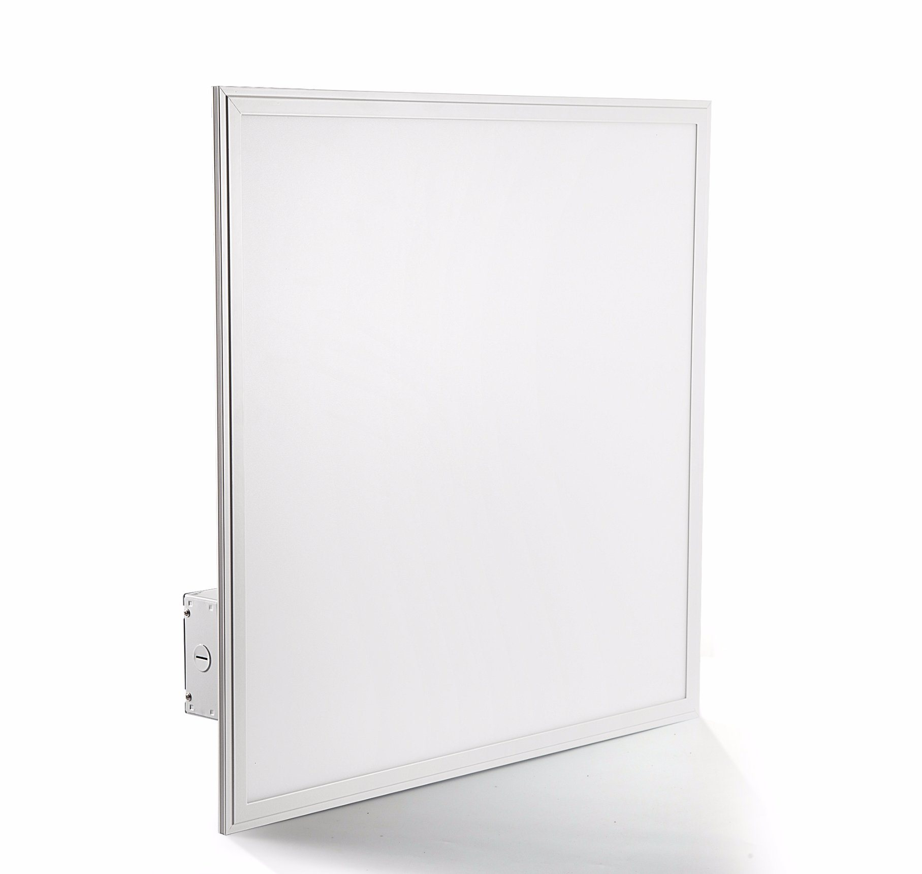 High Quality Ceiling Square Ce/RoHS/UL/Dlc Recessed LED Panel Light pictures & photos