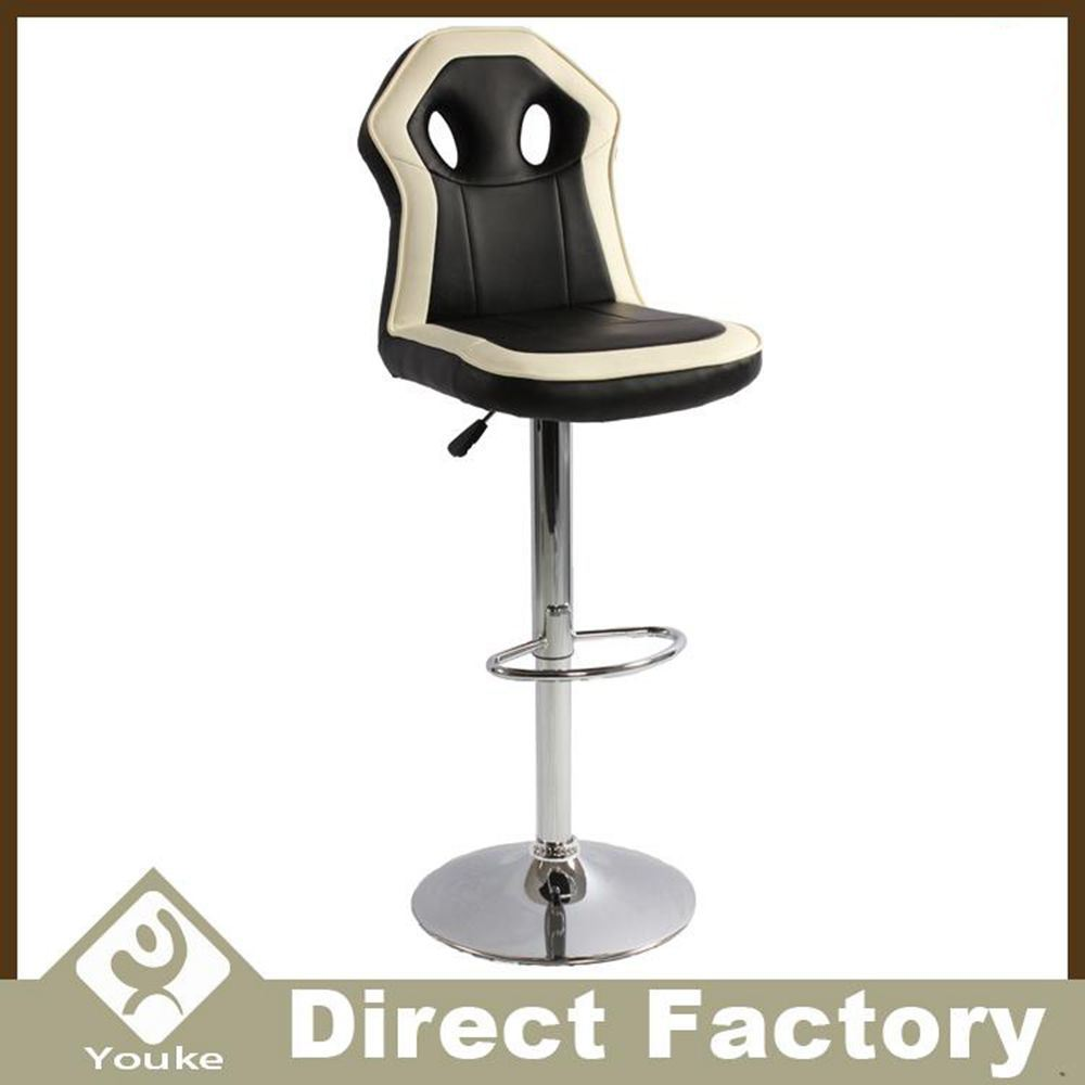 Amazing Hot Item Factory Offer Gaming Chair With Back Alphanode Cool Chair Designs And Ideas Alphanodeonline