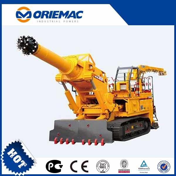 China Coal Mining Machine (MG750/1800-WD) - China Coal