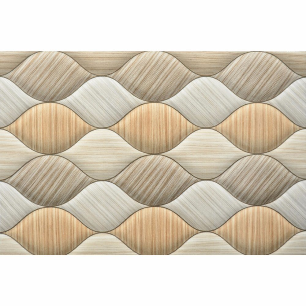 China Bathroom Toilet Wall Tiles Designs Low Cost - China Building ...