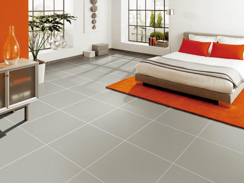 China Flooring Ceramic Granite Full Body Tile Photos & Pictures