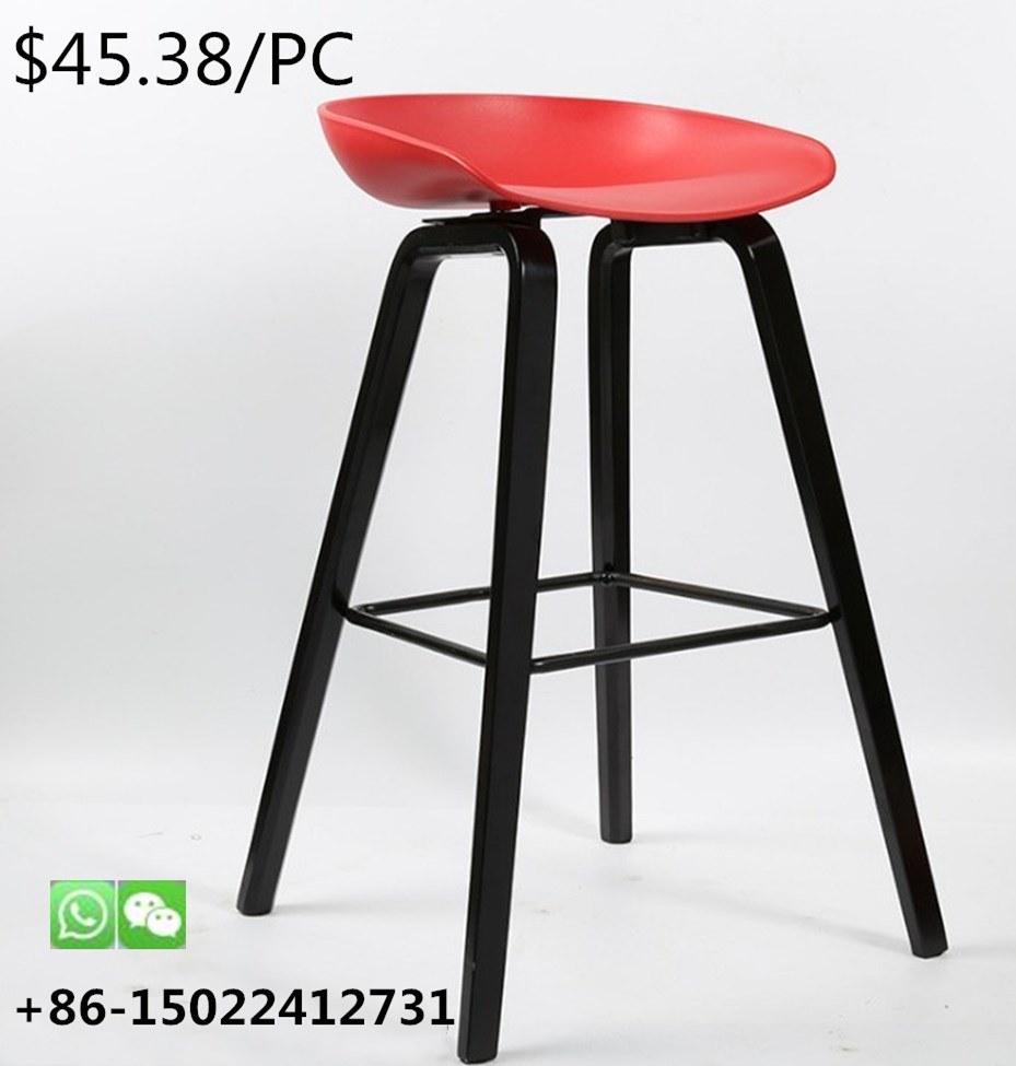 Wondrous Hot Item High Back Stainless Gamer Office Leisure Stool Metal Computer Bar Chair Machost Co Dining Chair Design Ideas Machostcouk