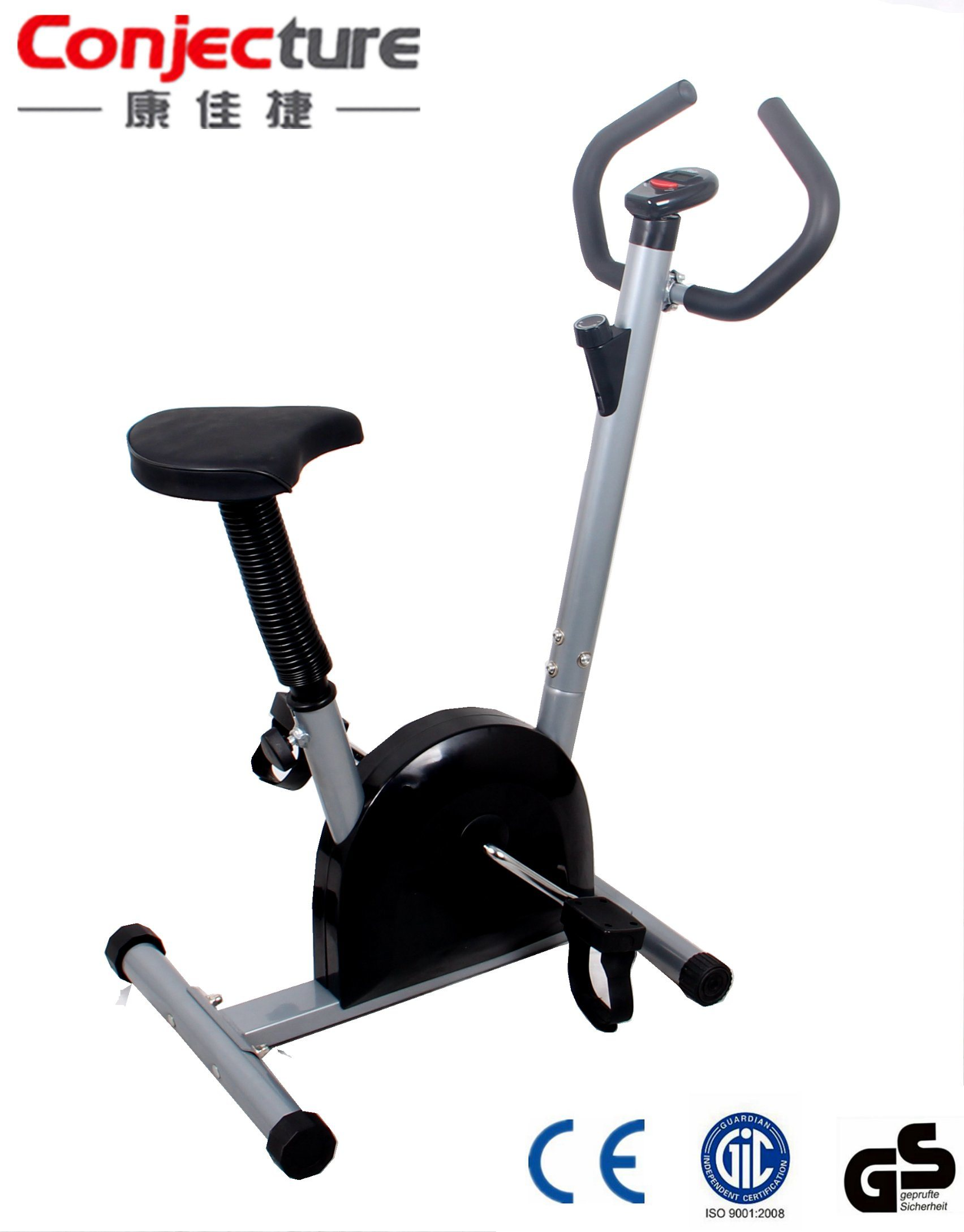 2016 New Model Hot Selling Home Fit Bike/Fitness Exercise Equipment
