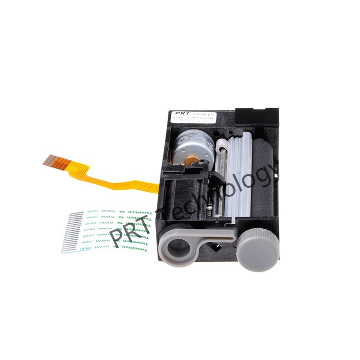 Printing Machine Manufacturer Thermal Printer Head PT481s (Seiko LTP1245 compatible) pictures & photos