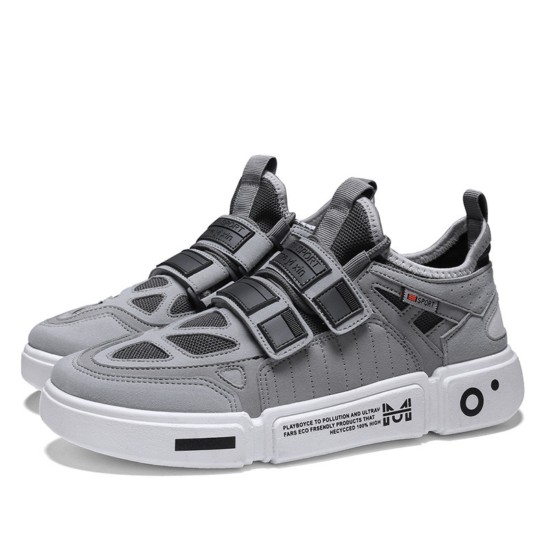 China Sneaker Shoes and Casual Shoes