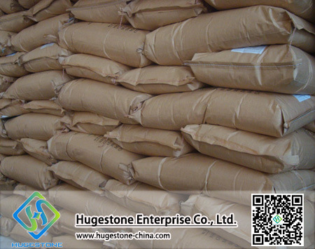High Quality Food Grade Sodium Citrate (Na3C6H5O7)