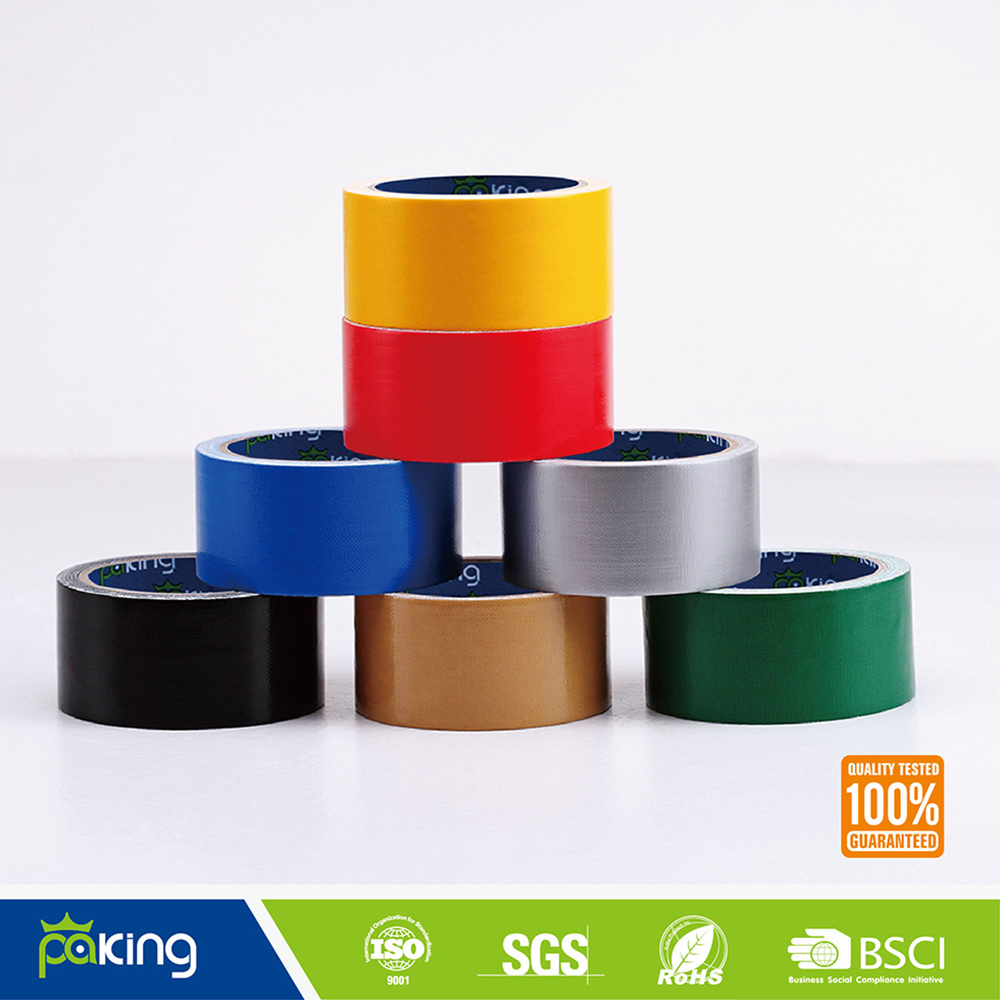 China free sample light brown duct tape with sgs certificate photos free sample light brown duct tape with sgs certificate aloadofball Gallery