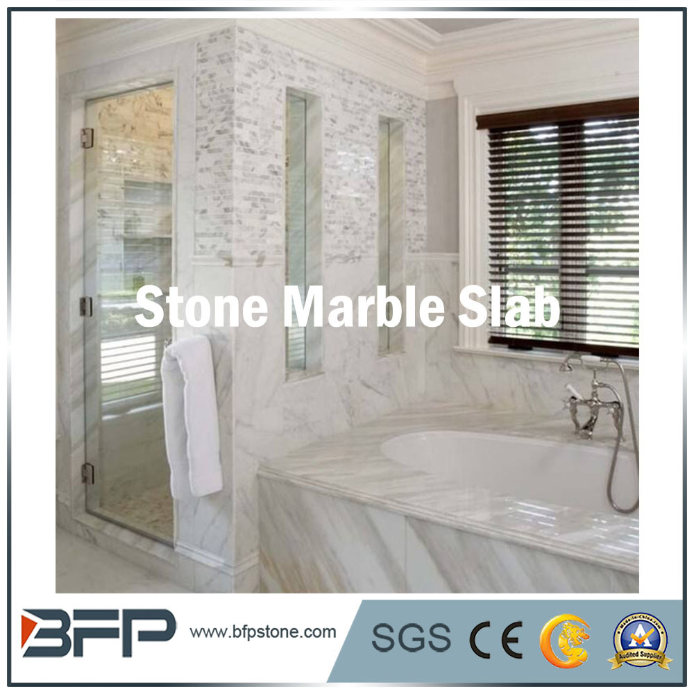 China Onyx Travertine Marble Slabs Flooring Tiles Paving Wall ...