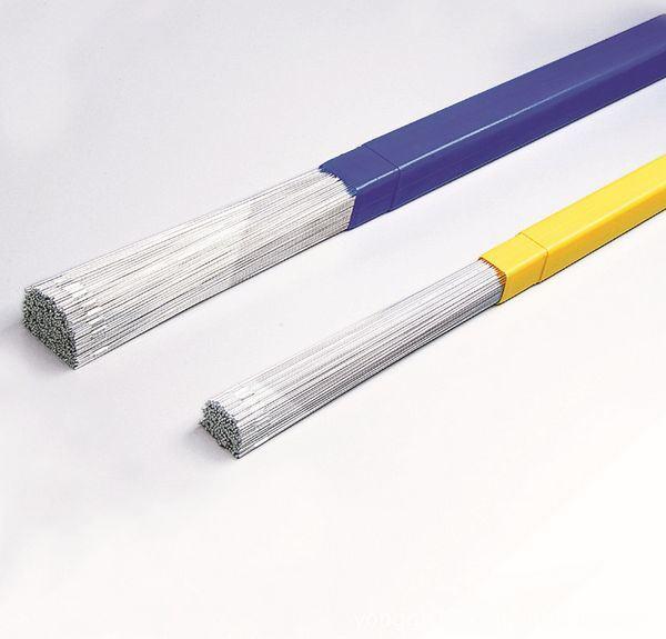 China Toko Er4043 TIG Welding Wire - China MIG Welding Wire, Welding