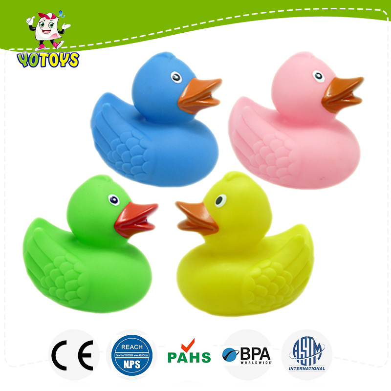 China Bath Toys for Girls, Bathtub Rubber Duck, Bath Toys for Babies ...