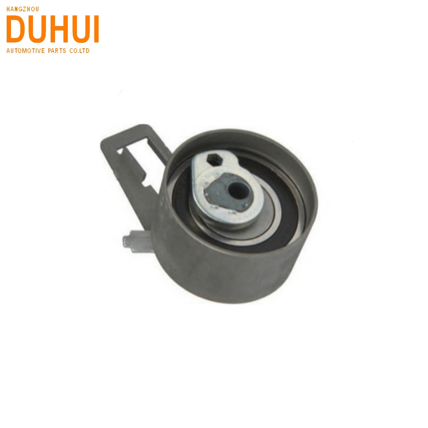 China Auto Timing Belt Tensioner Pulley 0k88r12700 For Hyundai And Kia