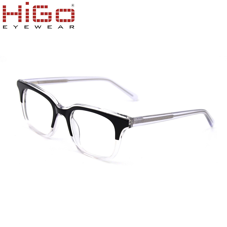5344acdf4555 2018 New Arrival Top Quality Cool Face Shape Acetate Optical Frames Kids  Frames