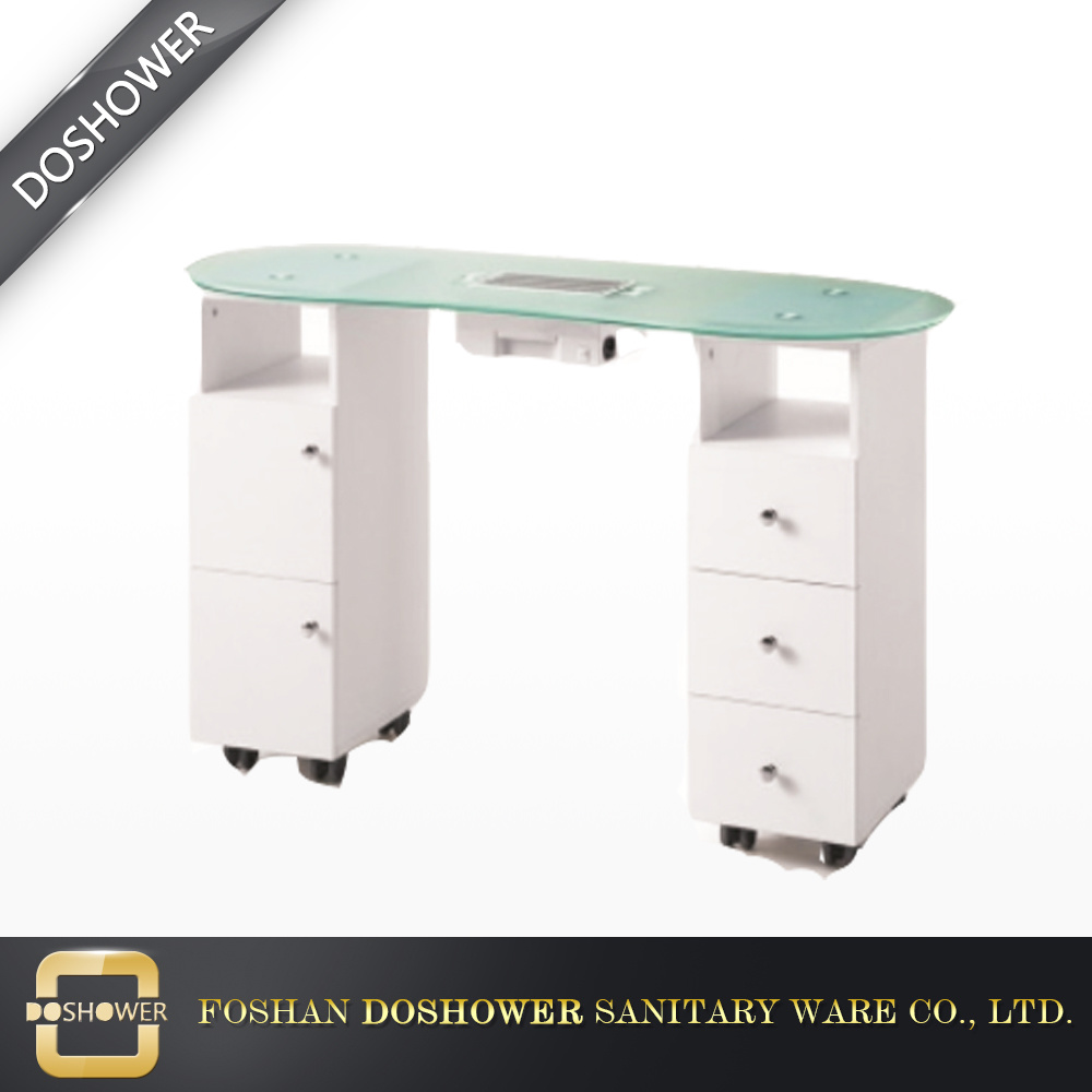 Manicure Table For Sale >> China Beauty Salon Nail Furniture Manicure Table For Sale China