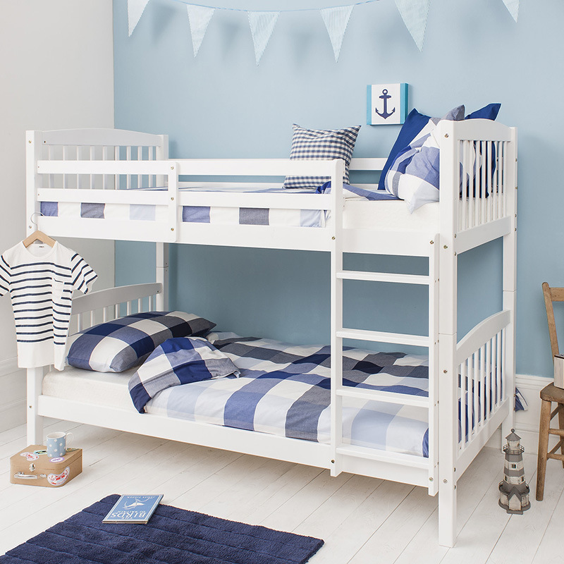 Purchase Baby Crib Bunk Beds Up To 68 Off
