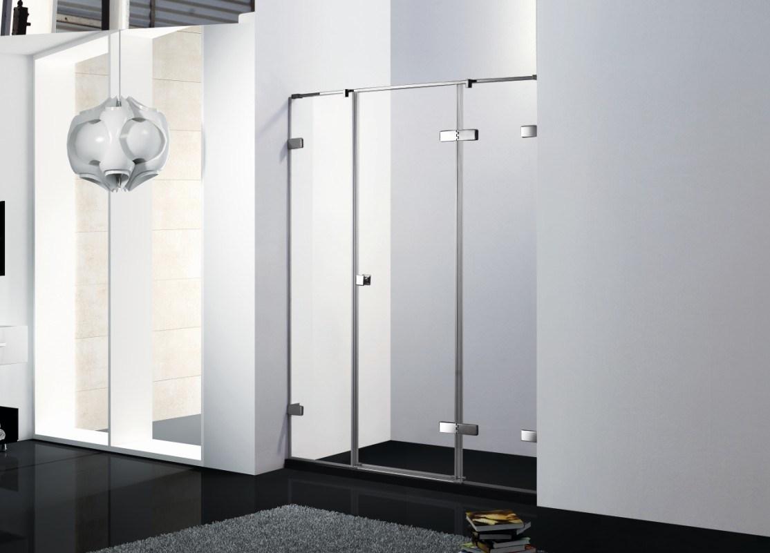 China Top Quality Shower Door\\New Shower Door\\Hot Selling Shower ...