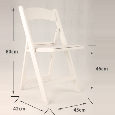 White Resin Wimbledon Chair PP Wimbledon Chair for Event  sc 1 st  Qingdao Welhome Co. Ltd. & China White Resin Wimbledon Chair PP Wimbledon Chair for Event ...
