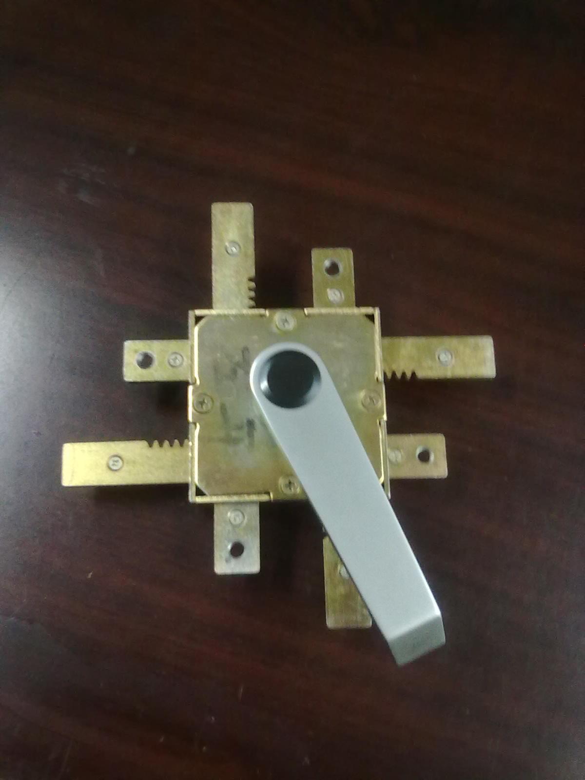 Safe Auto Customer Service >> China Gun Safe Lock Parts - China Safe Box Parts, Safe Locks Parts