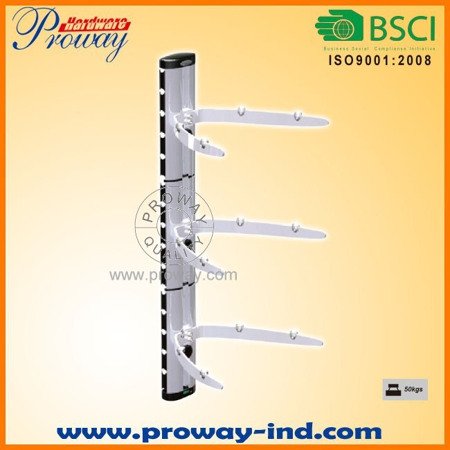 Set-Top Box TV Mount DVD Wall Brackets