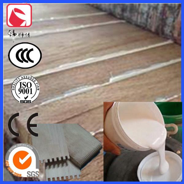 Hot Item Wood Veneer Sticking Glue Adhesive