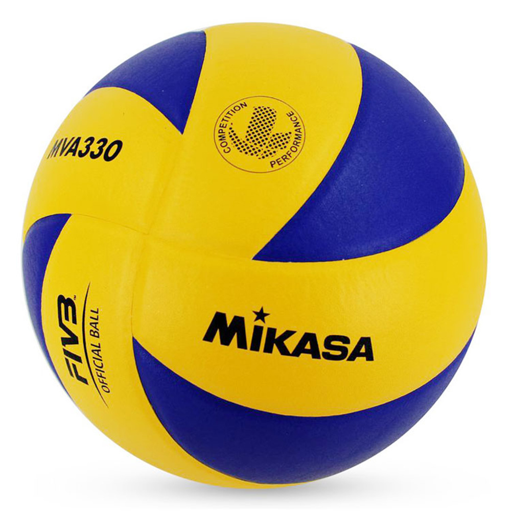 China Promotion Gift Fivb Olympic Games Beach Student Use Mikasa Mva200 Volleyball China Mikasa And Mikasa Volleyball Price