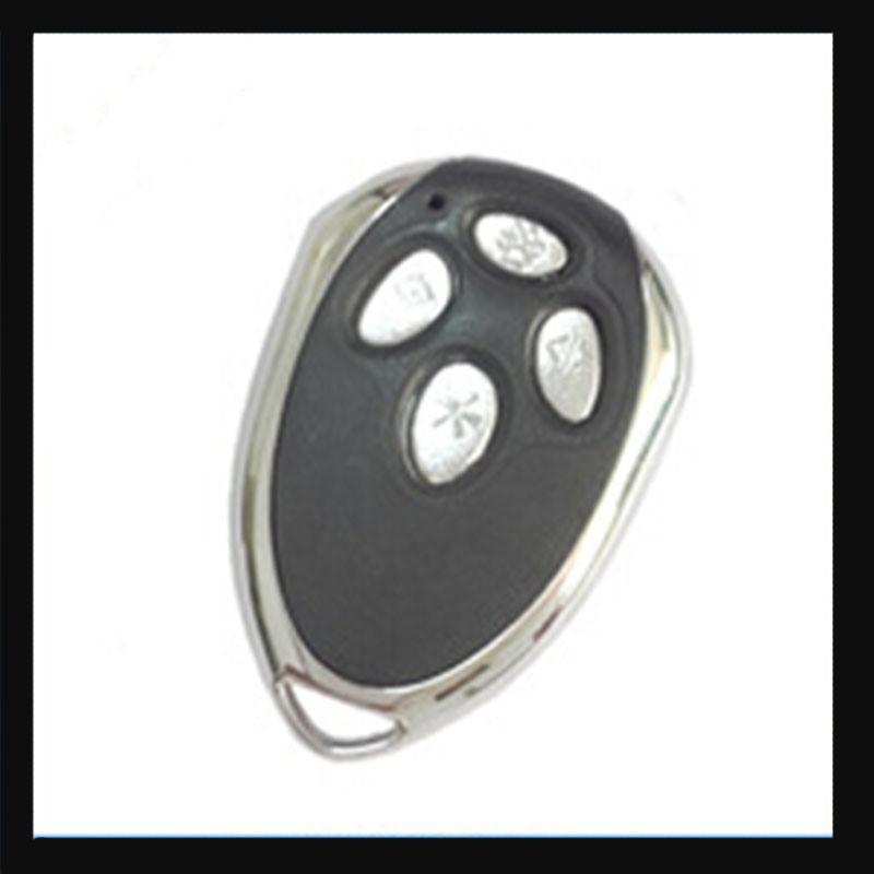 China 12v Wireless Garage Door Opener Remote Replacement Rf